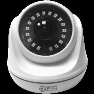 xpia fish eye camera