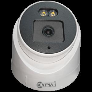 xpia starlight camera