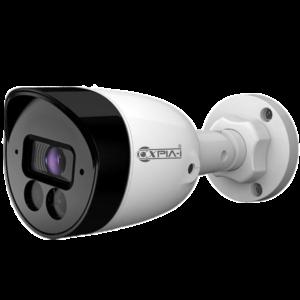 xpia starlight bullet camera