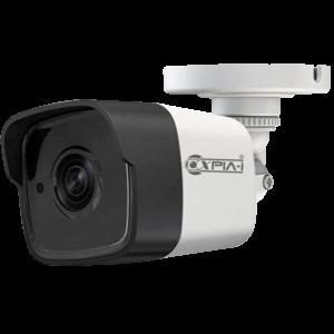 xpia bullet camera