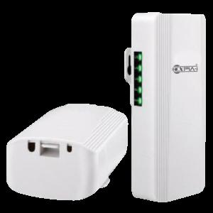 xpia wireless devices
