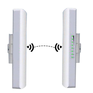 xpia long range wireless devices