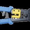xpia crimping tool