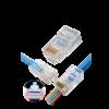 xpia rj-45 connector